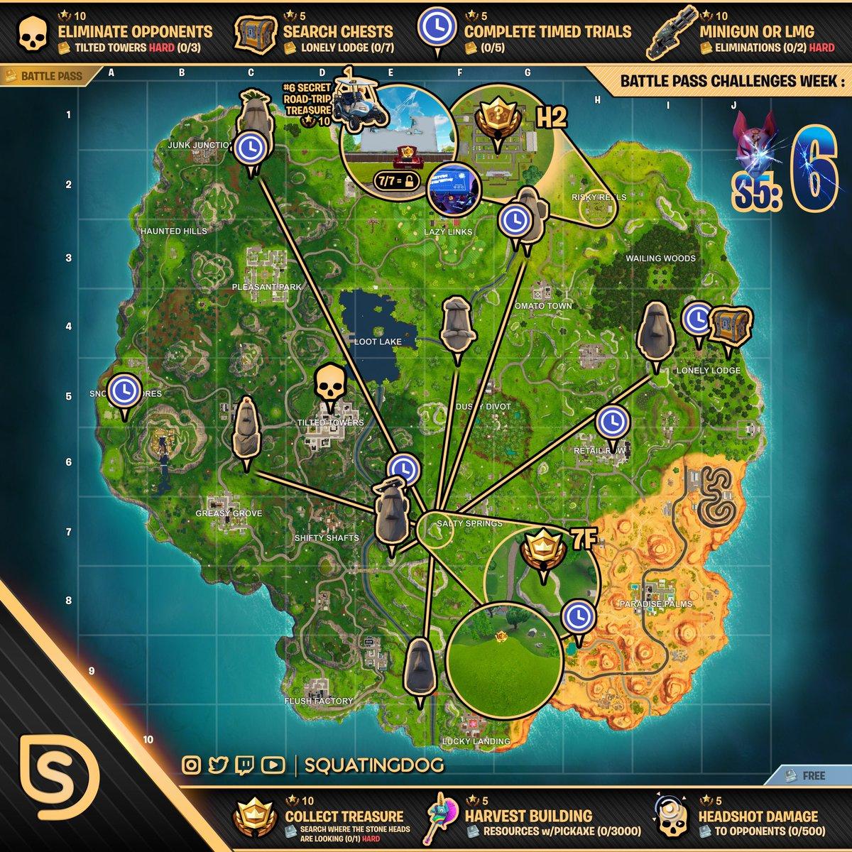 fn-week6-s5-map