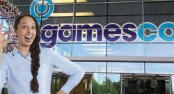 gamescom-highlights