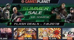 gamesplanet-summer-sale-day-2