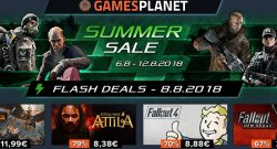 gamesplanet-summer-sale-day-3
