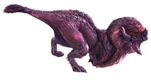 gastodon-monster-hunter-world-small-monster