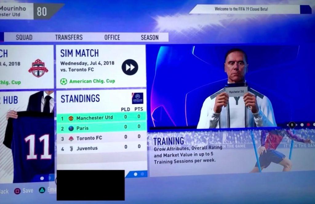 karriere-fifa-19-leak