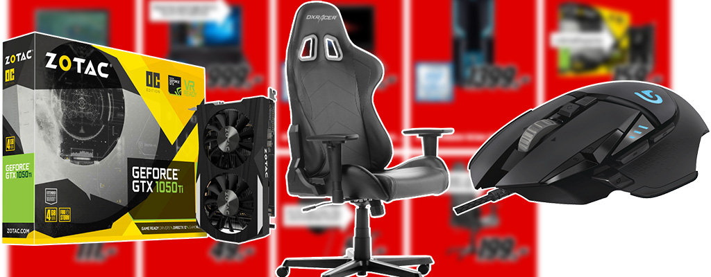 angebote im mediamarkt prospekt dxracer gaming stuhl. Black Bedroom Furniture Sets. Home Design Ideas