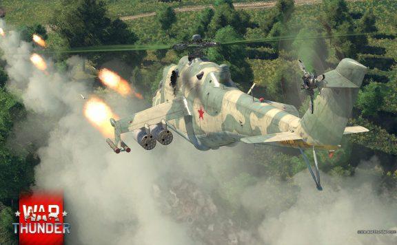 mi-24v-(1)