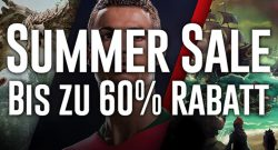 ms store summer sale mmo