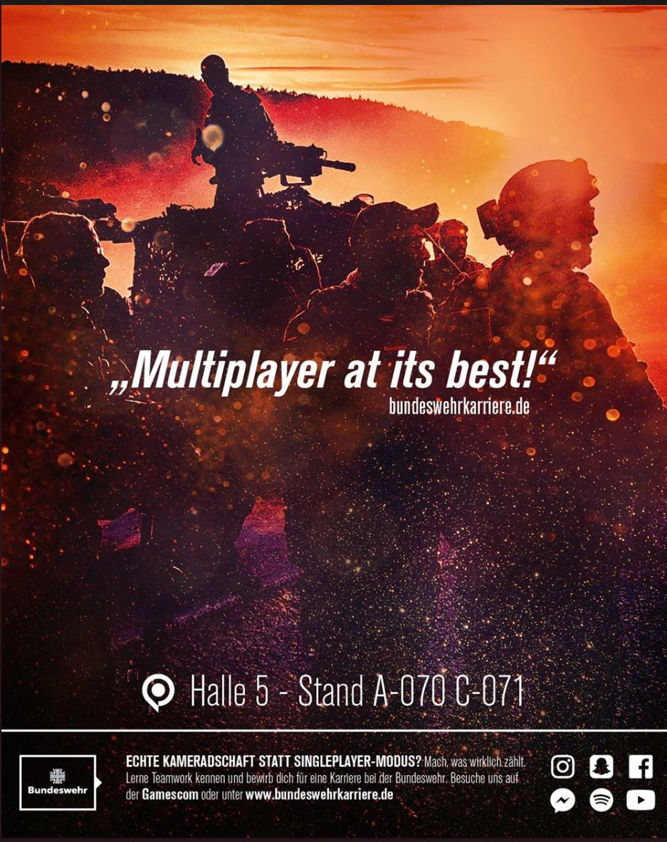 multiplayer-as-its-best