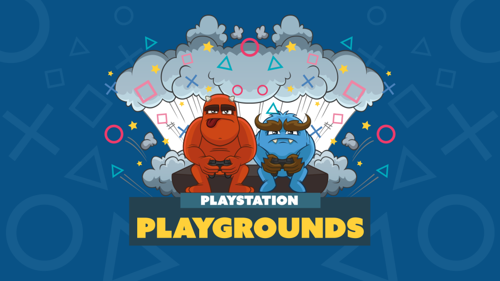ps_playgrounds_horizontal