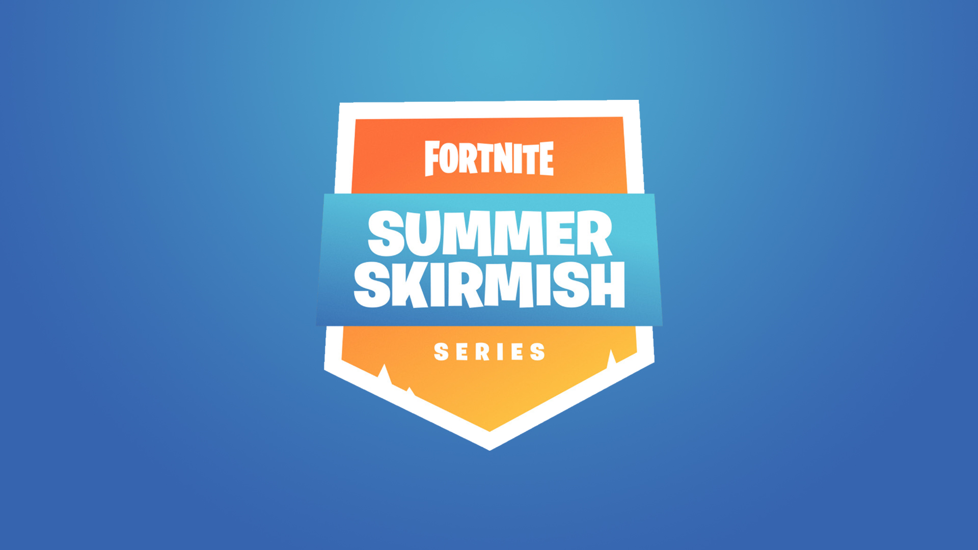 summer-skirmish-fn
