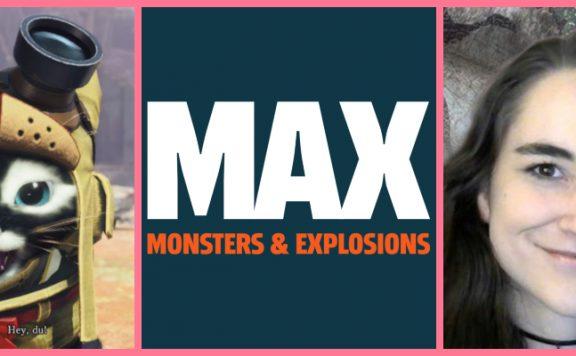 titel-max