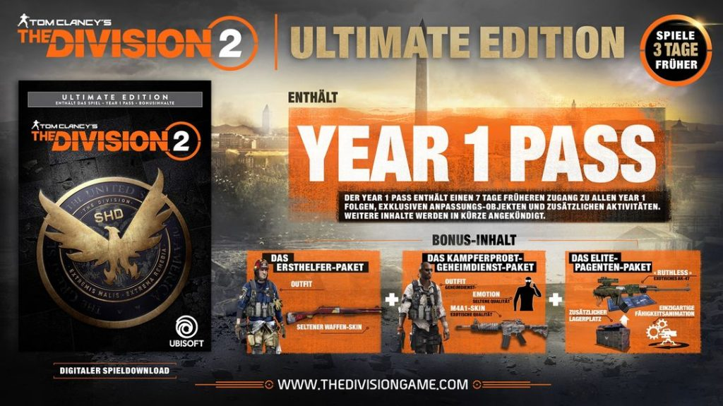 division 2 ultimate-edition-2