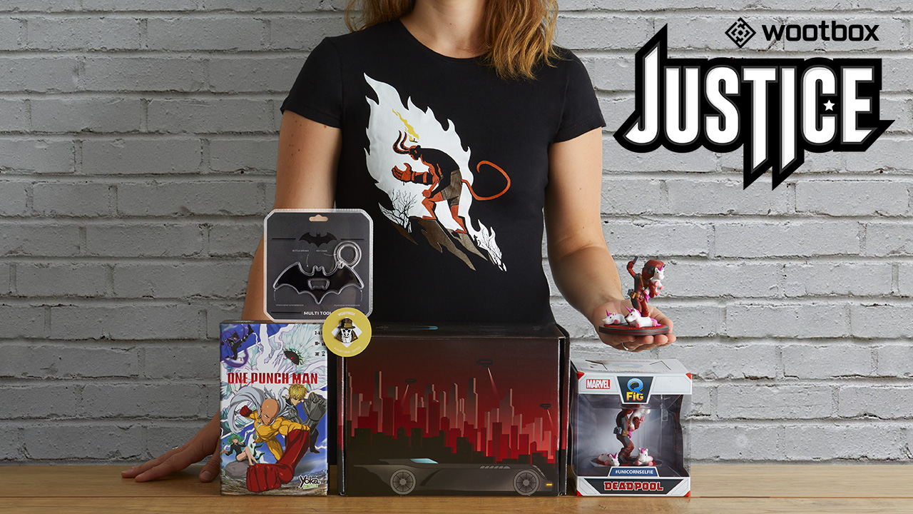unboxing-justice