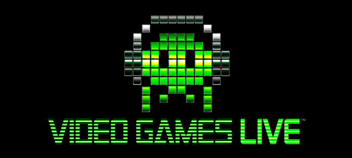 video-games-live-690×310