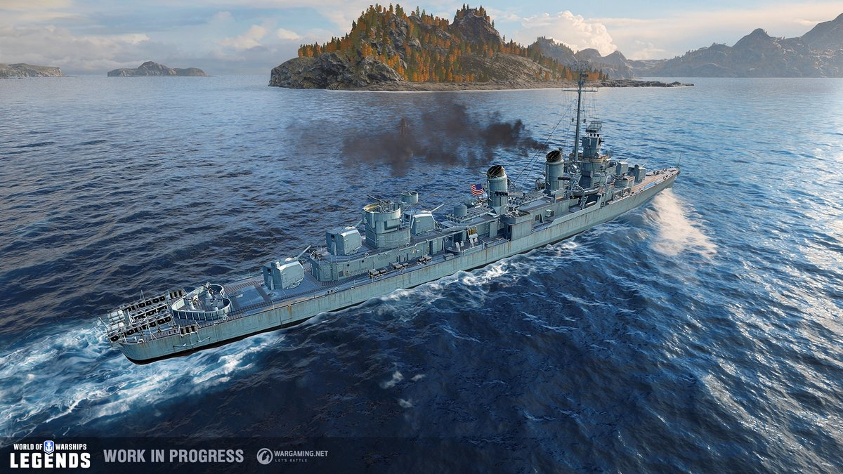 world-of-warships-legends-01