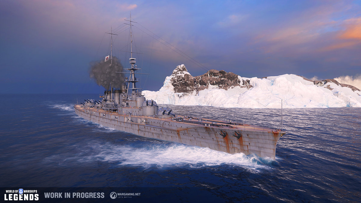 world-of-warships-legends-02