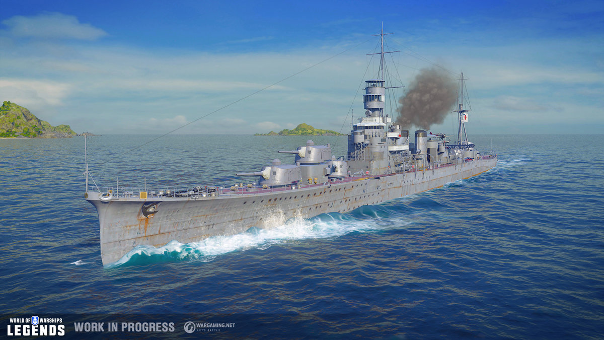 world-of-warships-legends-03