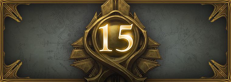 Diablo 3 S 15
