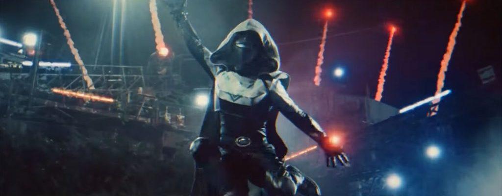 So irre gut war Wunsch 10 in Destiny 2 versteckt – Und das macht er
