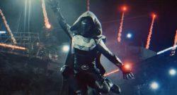 Destiny 2: Das sind die 14 besten Tipps für neue Spieler von unserer Community