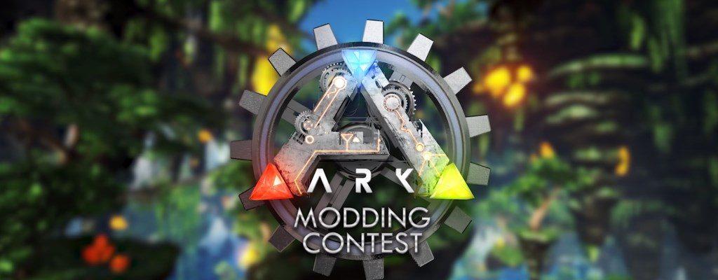 ARK Survival Evolved setzt auf Mods für neue Inhalte – 15.000$-Preis