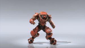 Anthem-Javelin-Colossus