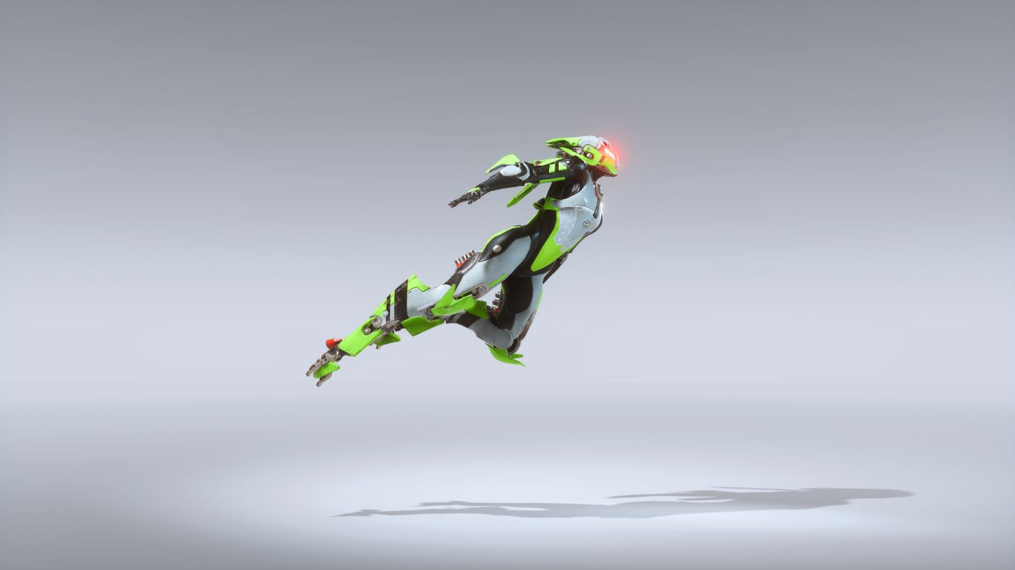 Anthem-Javelin-Interceptor