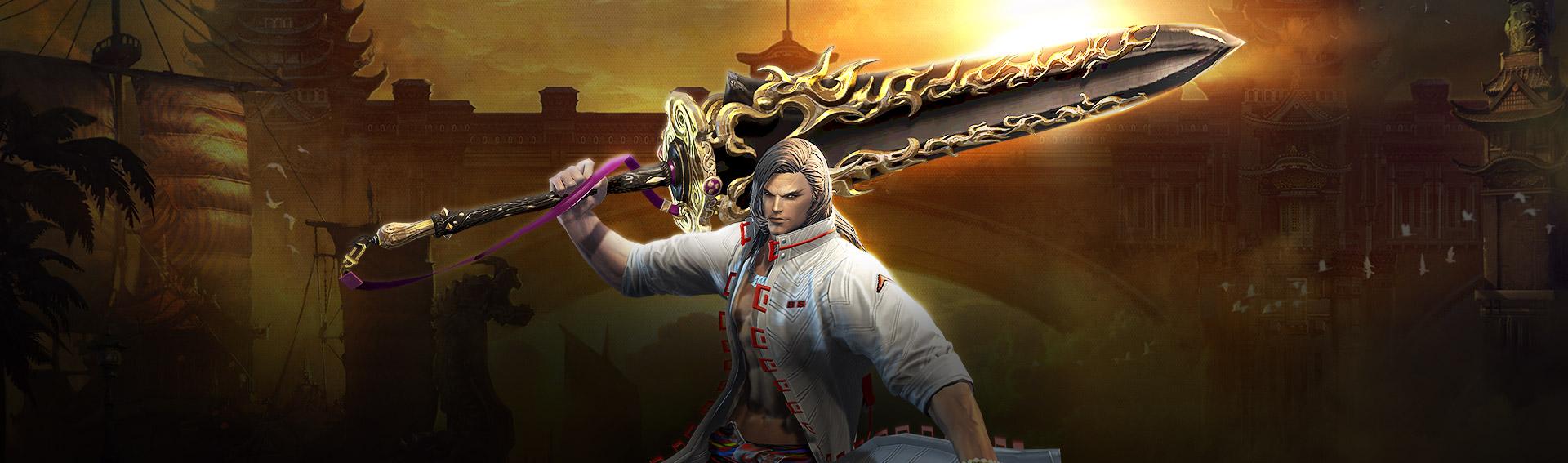 Blade&Soul-Warden-01