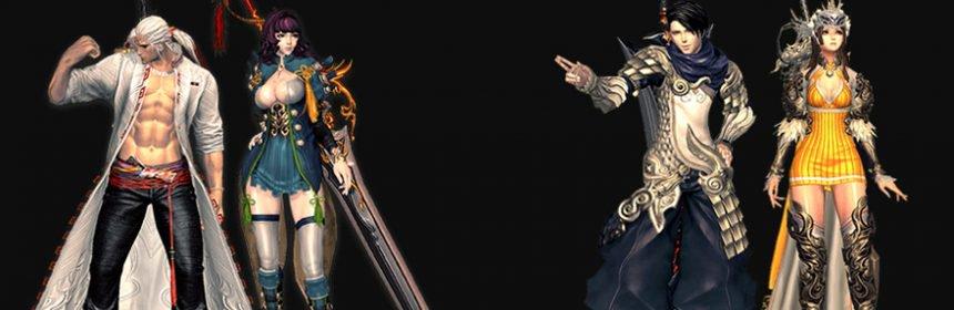 Blade&Soul-Warden-02