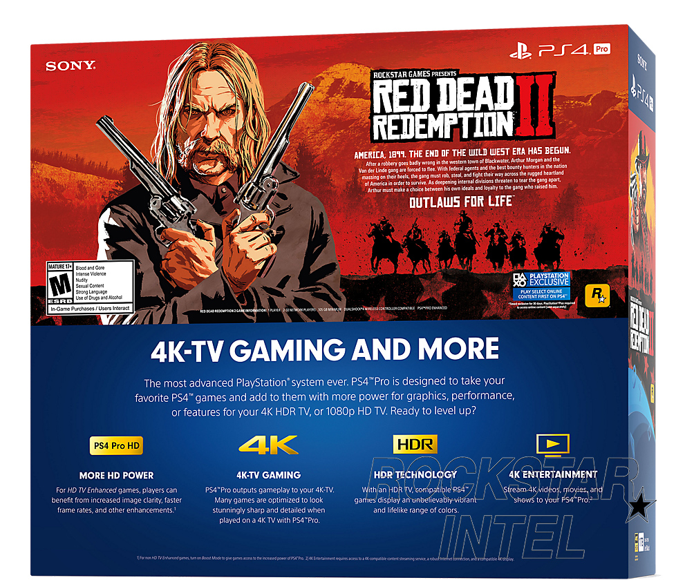 Bundle-RDR