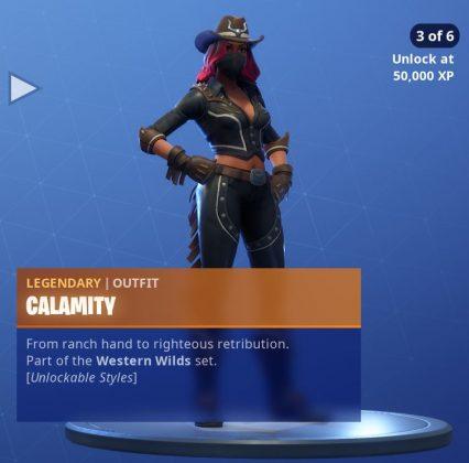 Calamity-3