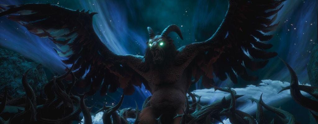 Conan Exiles: So bekommt Ihr Zugang zum neuen Dungeon Midnight Grove