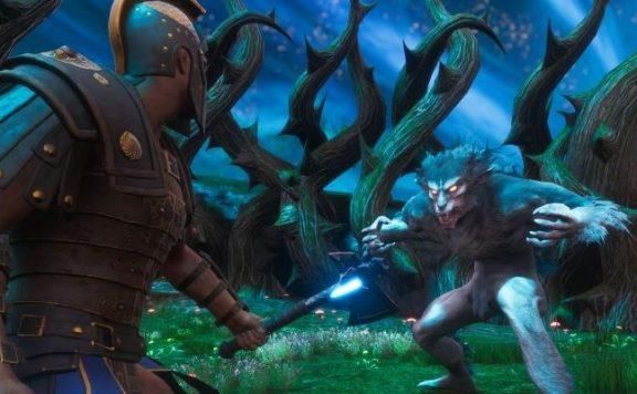 Conan Exiles Screenshot Jhebbal Sags Champion Titel