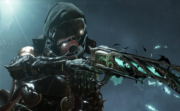 D2_Forsaken_Gamescom_Gear_07