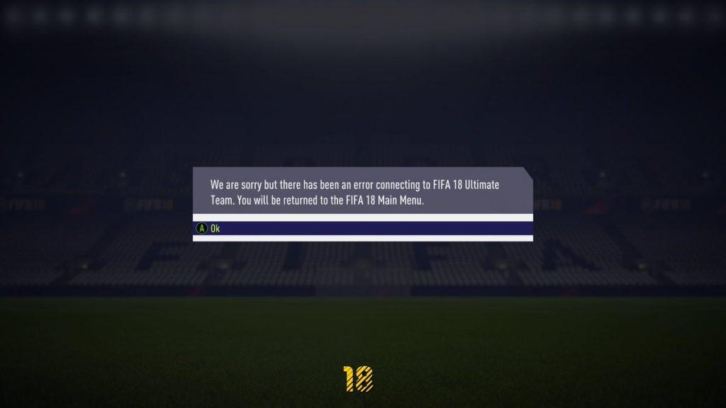 fifa-18-wartungsarbeiten