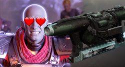 Destiny 2 Edge Transit Zavala Titel4