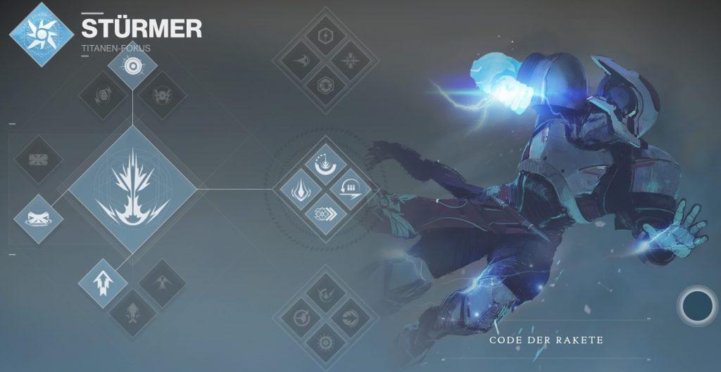 destiny-titan-rakete