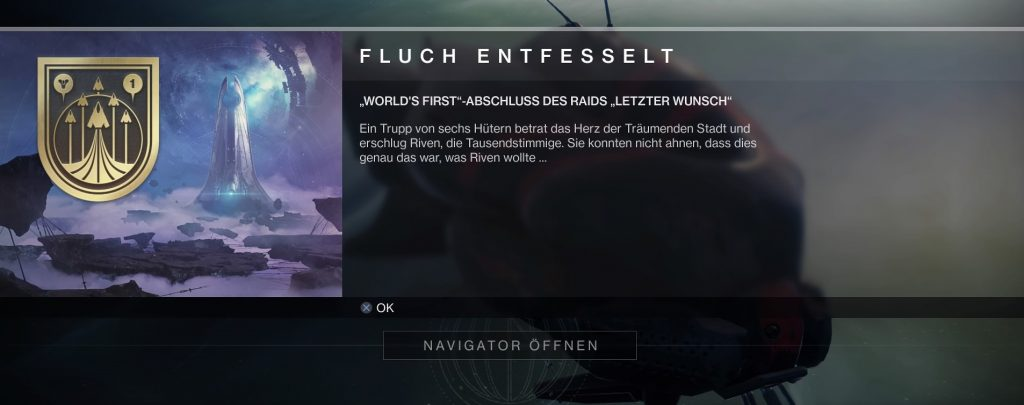 Destiny 2_20180915140825
