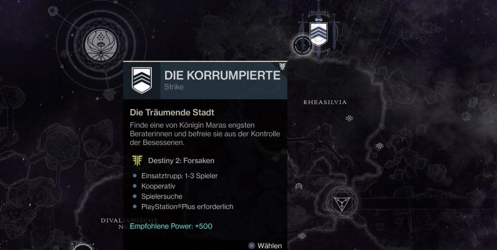Destiny 2_20180915140929