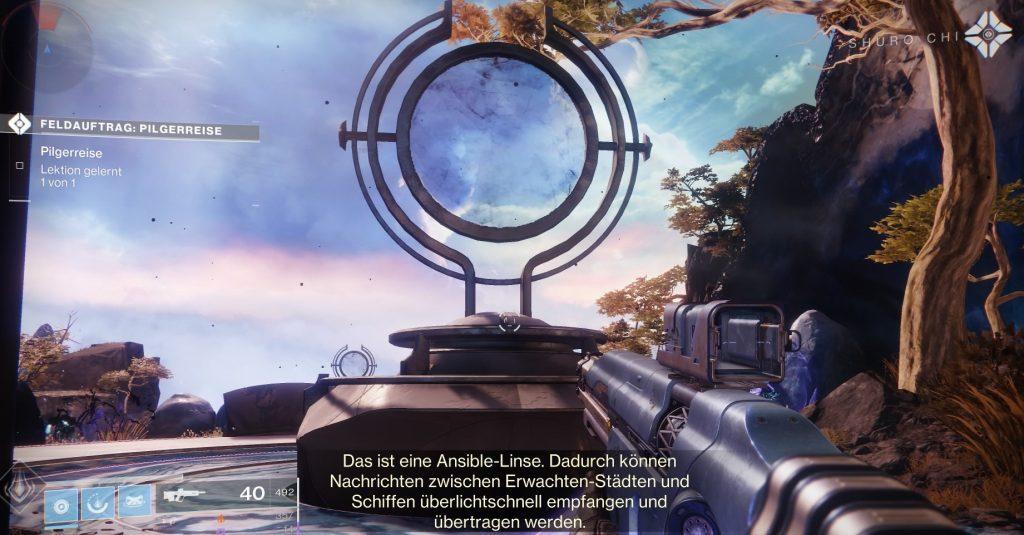 Destiny 2_20180917184815