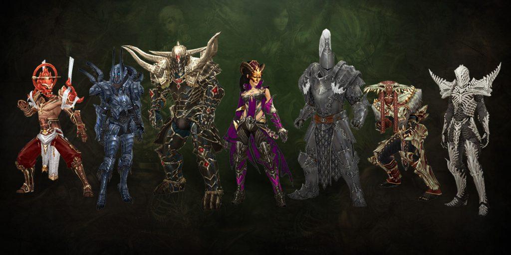 Diablo 3 Haedrig S15