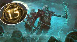 Diablo 3 S 15 Titel