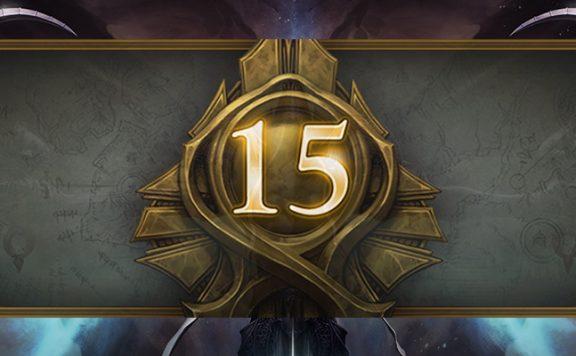 Diablo 3 S15 Titel