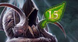 Diablo 3 Season 15 Titel 3