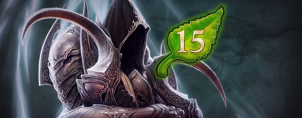 Diablo 3 Season 15: Speedlevel-Guide - Schnell auf Level 70