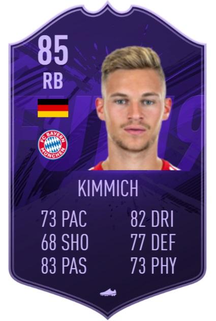 FIFA-19-Hero