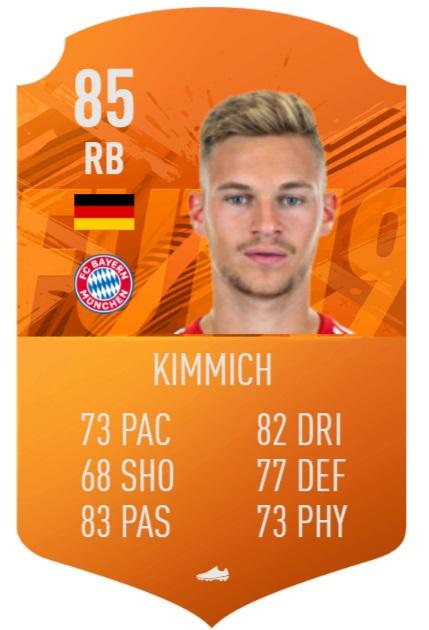 FIFA-19-MOTM