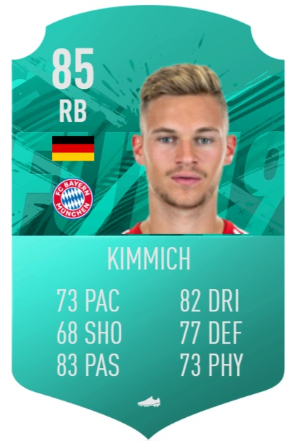 FIFA-19-pro-player