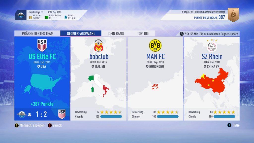 FIFA-19-squad-battles