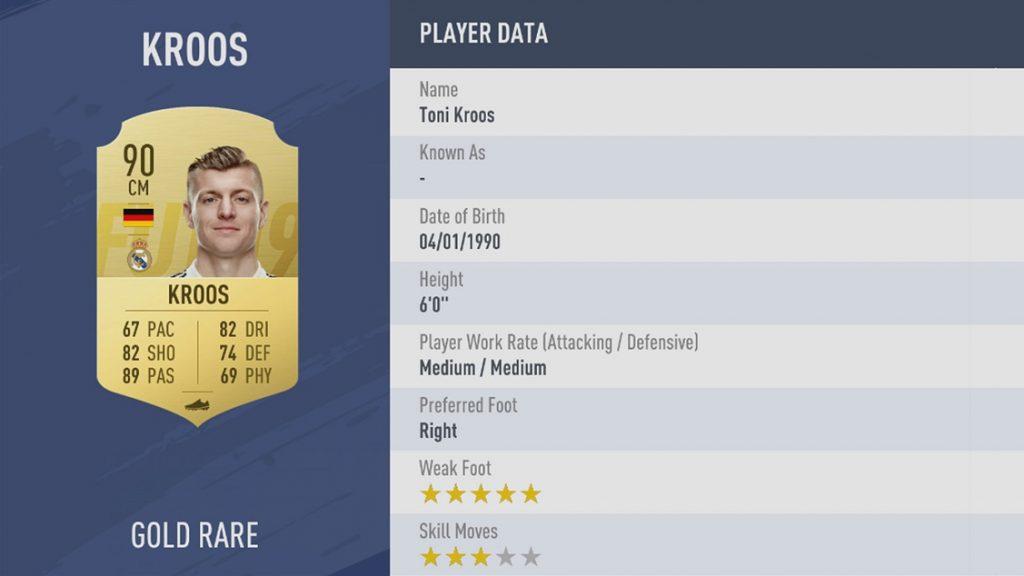 FIFA19-tile-large-10-Kroos-lg-2x