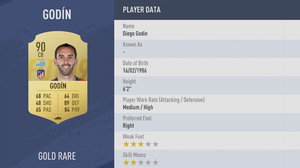 FIFA19-tile-large-13-Godin-lg-2x