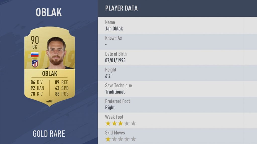 FIFA19-tile-large-15-Oblak-lg-2x